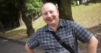 """Новий міністр Немчінов перепросив у """"слуг народу"""" за своє """"порохоботство"""""""