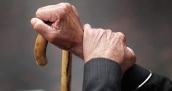 В этом году пенсии могут повысить 11 миллионам украинцев, – министр Лазебная