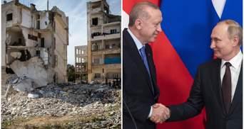 """Режимом тишины в Сирии довольны: погибли """"всего"""" 15 человек"""