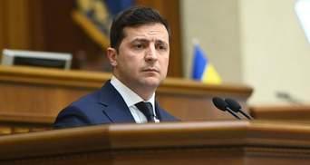 Чому Зеленський позбувся Гончарука та Рябошапки: які зміни відбулися в уряді