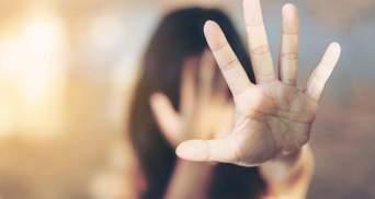 В Сумах мужчина защитил женщину от изнасилования, но сам попал в суд