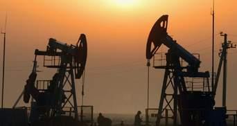 Обвал світових цін на нафту: як це вплине на Росію