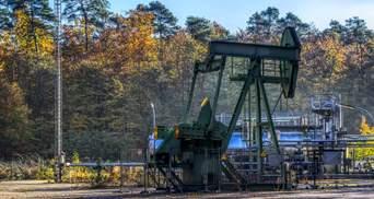 Нефть дорожает: как выросли цены на сырье после большого обвала
