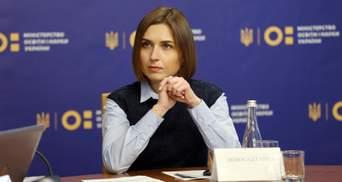 Новий міністр освіти насамперед має перечитати перехідну книгу, – Новосад
