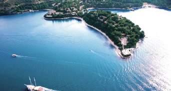 Туреччина перенесе початок туристичного сезону через коронавірус