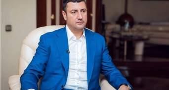 Пропозиція Бахматюка з виплати боргів банку вигідна Україні і підтримується МВФ, – ФГВ