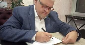 Чому українці не сприймають платформу примирення: відповідь соціолога
