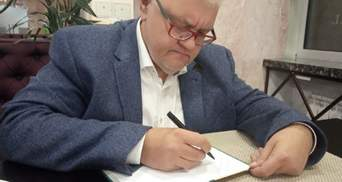 Почему украинцы не воспринимают платформу примирения: ответ социолога