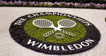 Престижный теннисный турнир Уимблдон под угрозой срыва – громкое заявление организатора