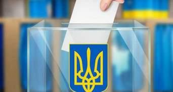 Выборы на 179 округе: Юлия Светличная победила