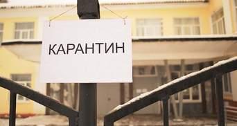МВД предлагает наказывать людей, которые заражают других коронавирусом, – Шабунин