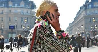 Мобільні оператори України скасували плату за дзвінки у роумінгу на гарячі лінії: деталі