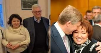 Платформу примирения продвигает бывшая регионалка и соратница Ахметова, – Гнап