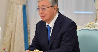 В Казахстане ввели чрезвычайное положение из-за коронавируса: какие ограничения оно предполагает