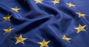 ЕС закрывает въезд на свою территорию из-за коронавируса на 30 дней