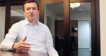 Рада призначила Ігоря Петрашка міністром економіки