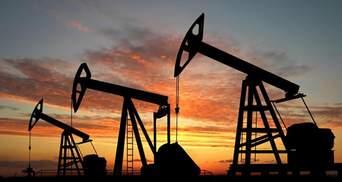 Ціни на нафту трохи зросли: деталі
