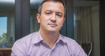 Игорь Петрашко: что известно о новом министре экономики