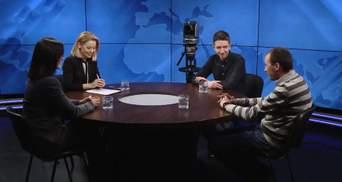 Быстрое назначение Венедиктовой: эксперты объяснили, для чего это Зеленскому