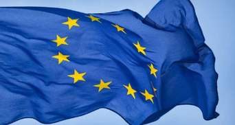 Евросоюз единогласно поддержал закрытие границ на 30 дней