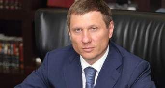 Сергій Шахов заразився на коронавірус: що відомо про депутата