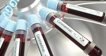Депутатам, які контактували з інфікованим Шаховим, зроблять тест на коронавірус