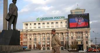 На окупованому Донбасі коронавірус можливий у майже 700 людей, – Денісова