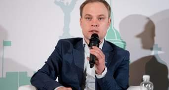 Депутат Юрчишин, який контактував із Шаховим, розповів про свій стан