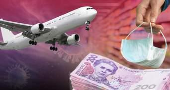 Продукты, доллар и маски: как спекулянты влияют на цены во время кризиса