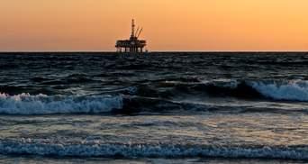Ціни на нафту почали рости після рекордного обвалу напередодні: що говорять аналітики
