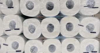 Туалетной бумаги хватит на 10 лет: премьер Нидерландов просит не паниковать