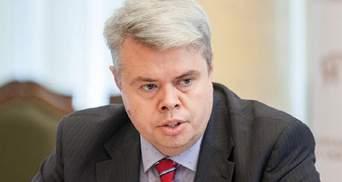 Украина может сэкономить на энергоимпорте 5 – 6 миллиардов долларов, – НБУ