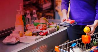 Карантин для імпорту: чи зникнуть з продажу іноземні продукти