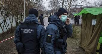 В Україні підрахували, скільки грошей з бюджету можуть перенаправити на боротьбу з коронавірусом