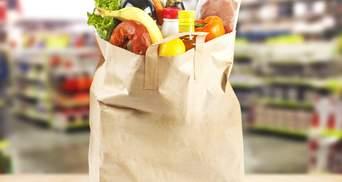 Ціни на продукти та карантин: чому ростуть і що буде далі