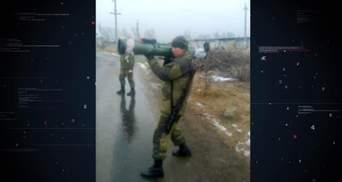 """Росгвардия работает по принципу """"СС"""": как войска Путина действовали в Украине"""