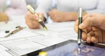 Збираємо інвестиційний портфель: які обрати активи та як мінімізувати ризики?