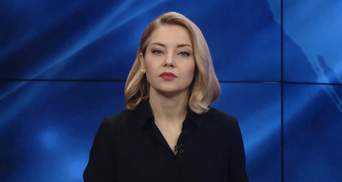 Надзвичайний стан: які олігархи впливають на регіони України