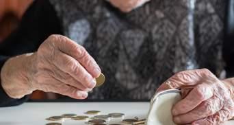 Правительство будет насчитывать субсидии украинцам, которые потеряли работу во время карантина