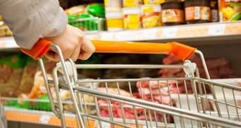 Мінекономіки проведе моніторинг цін на соціальні продукти