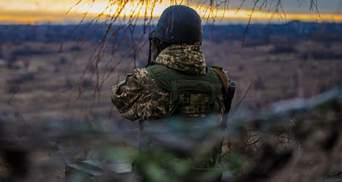 Україна звернулася до Росії із закликом припинити вогонь на період пандемії, – Верещук