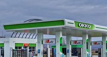 В Україні знизили ціни на бензин: де і на скільки