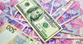 Резервів точно вистачить: Нацбанк заявив про стабілізацію валютного ринку