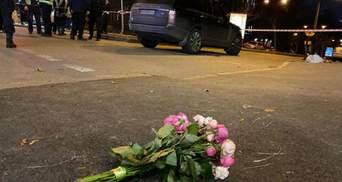 Вбивство сина депутата Соболєва: у справі оголосили нові підозри