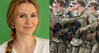 Головні новини 28 березня: коронавірус у Скороход, зміни у керівництві ЗСУ