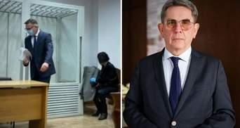 Головні новини 27 березня: арешт Кожари, очільнику МОЗ Ємцю шукають заміну