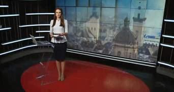 Підсумковий випуск новин за 18:00: Арешт ексміністра Кожари. Урізання бюджету України