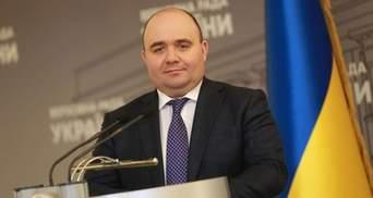 В Україні від коронавірусу одужав перший нардеп Олександр Лукашев, – ЗМІ