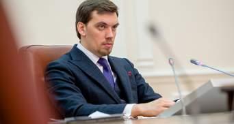 Чому прибрали Рябошапку, чого чекати від Зеленського і Єрмака у Мінську: інтерв'ю з Гончаруком