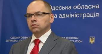 Новым главой Минздрава стал Максим Степанов: что о нем известно